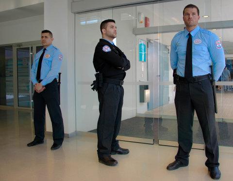 visegurity-seguridad-activa-vigilancia-proteccion