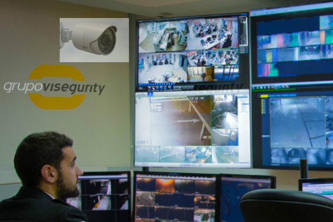 grupo-visegurity-seguridad-video-vigilancia